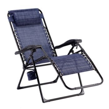 Peachy Sonoma Goods For Life Patio Antigravity Chair Outdoor Short Links Chair Design For Home Short Linksinfo