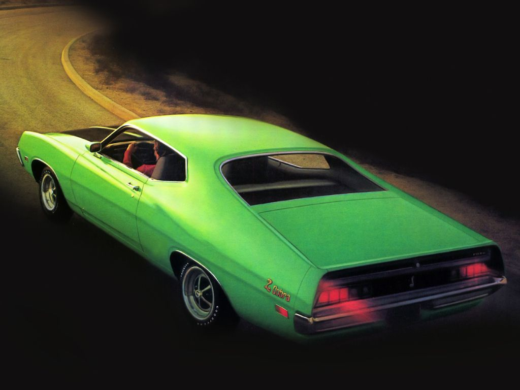 http://i.wheelsage.org/pictures/ford/torino/autowp.ru_ford_torino_cobra_sportsroof_1.jpg