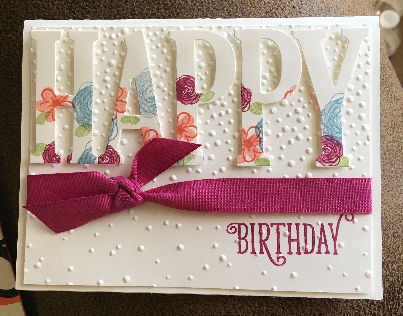 Открыток почтовых, открытка на день рождения строгая