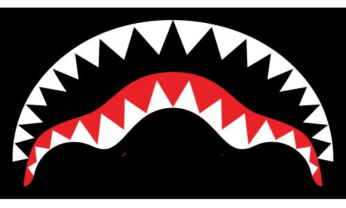 Resultado de imagen para logo sprayground