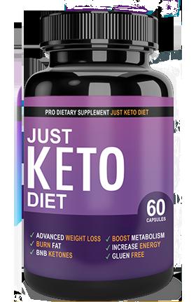 Cele mai bune 50 de moduri de a vă stimula metabolismul