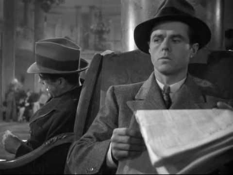 The Maltese Falcon People Loose Teeth Talking Like That Extract Film Noir Bogart Movies Classic Movies