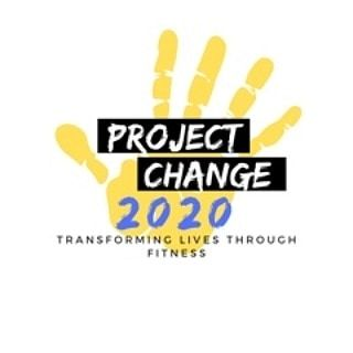 Coming soon.  #fitness #charity #transformation