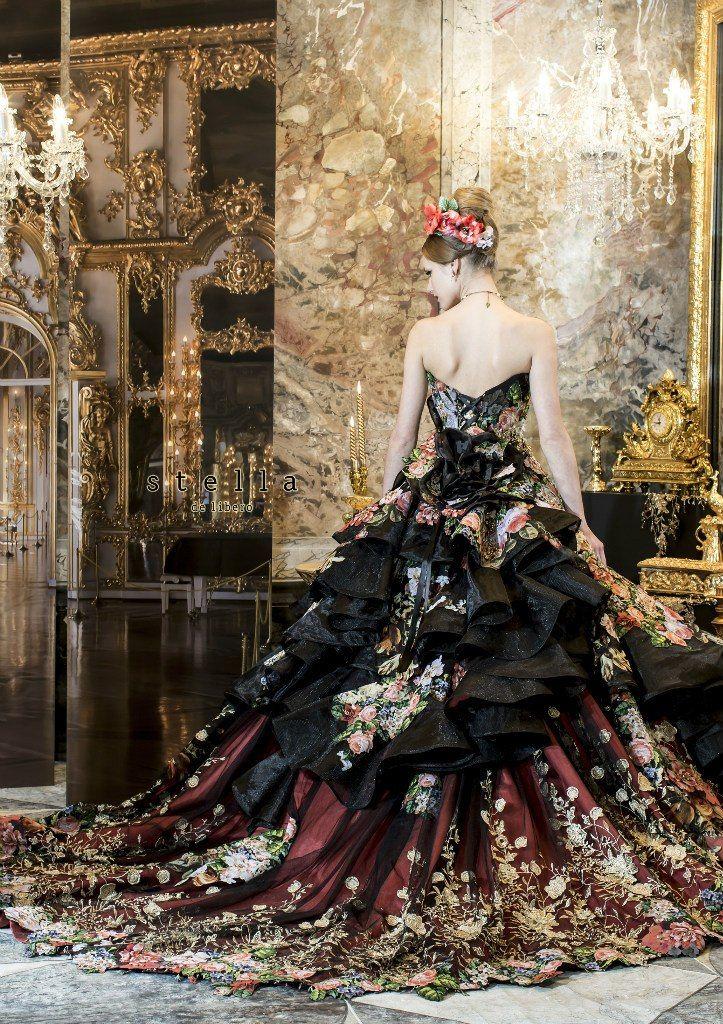 00c5d4cb776 Pin by Phira Jade on Dresses!!!