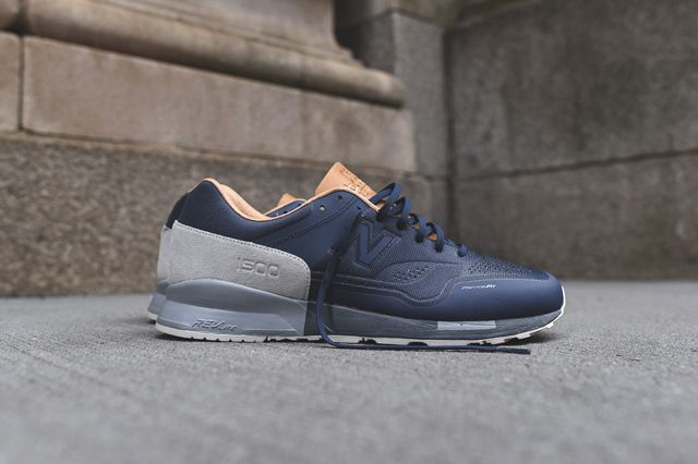 new-balance-md1500-navy-grey-2
