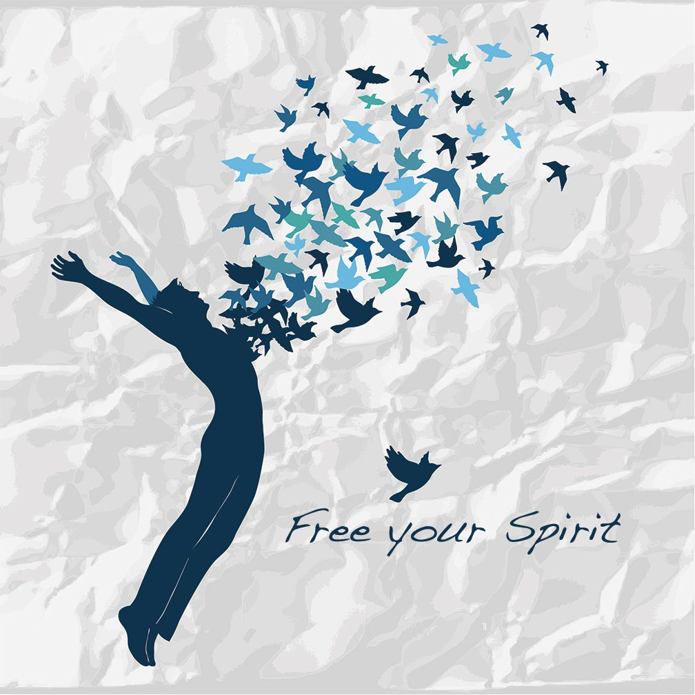 Free Your Spirit Freedom Life Freedom Quotes Life Freedom Is A State Of Mind