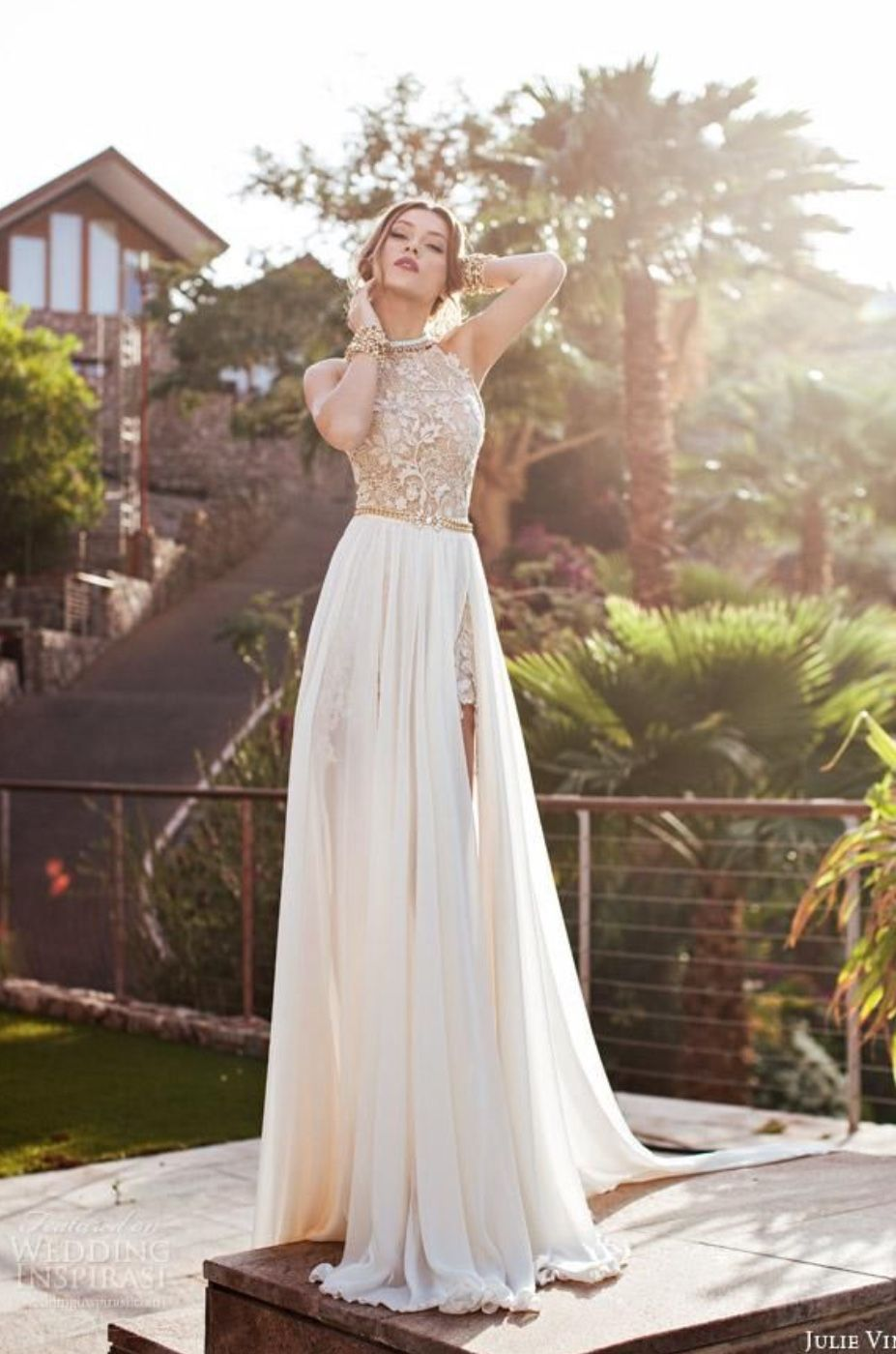 Pin by coba snyders on pinterest prom wedding dress