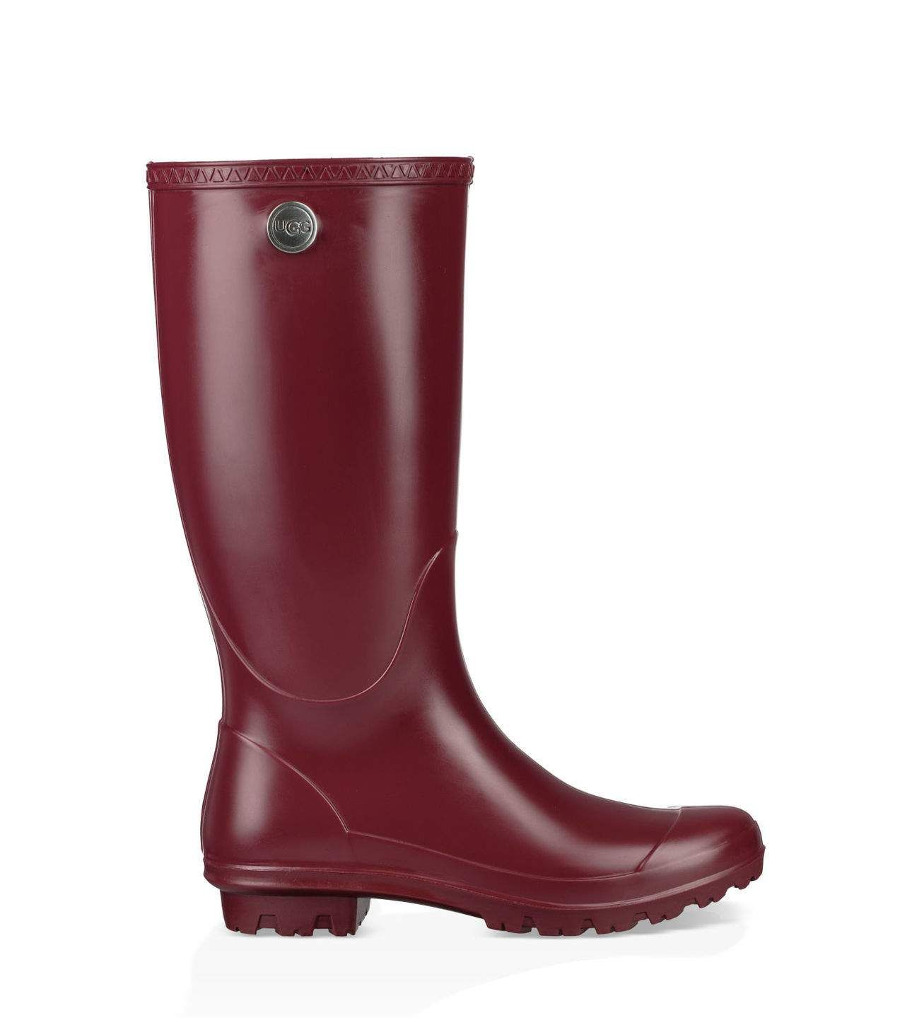 10bb0667184 Women's Share this product Shelby Matte Rain Boot in 2019 | dress me ...