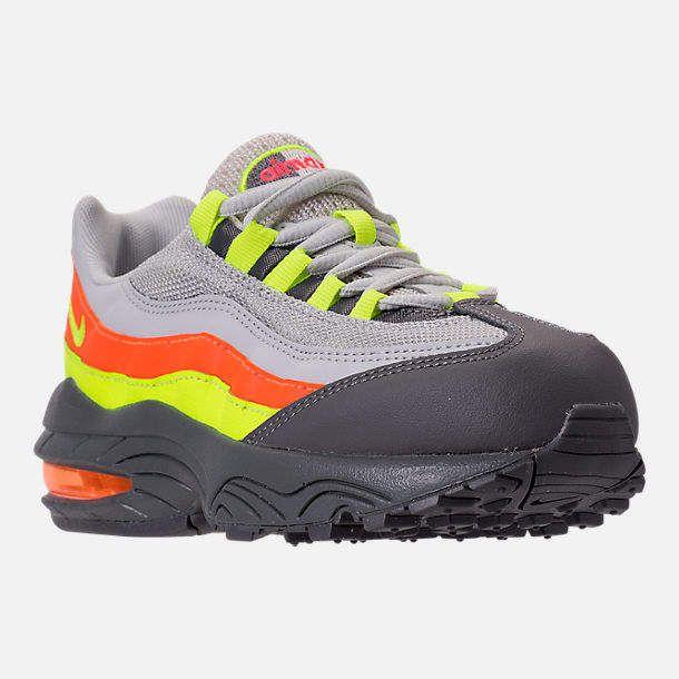 preschool nike air max 95 ForOffice | boys' preschool nike air max 95 running shoes