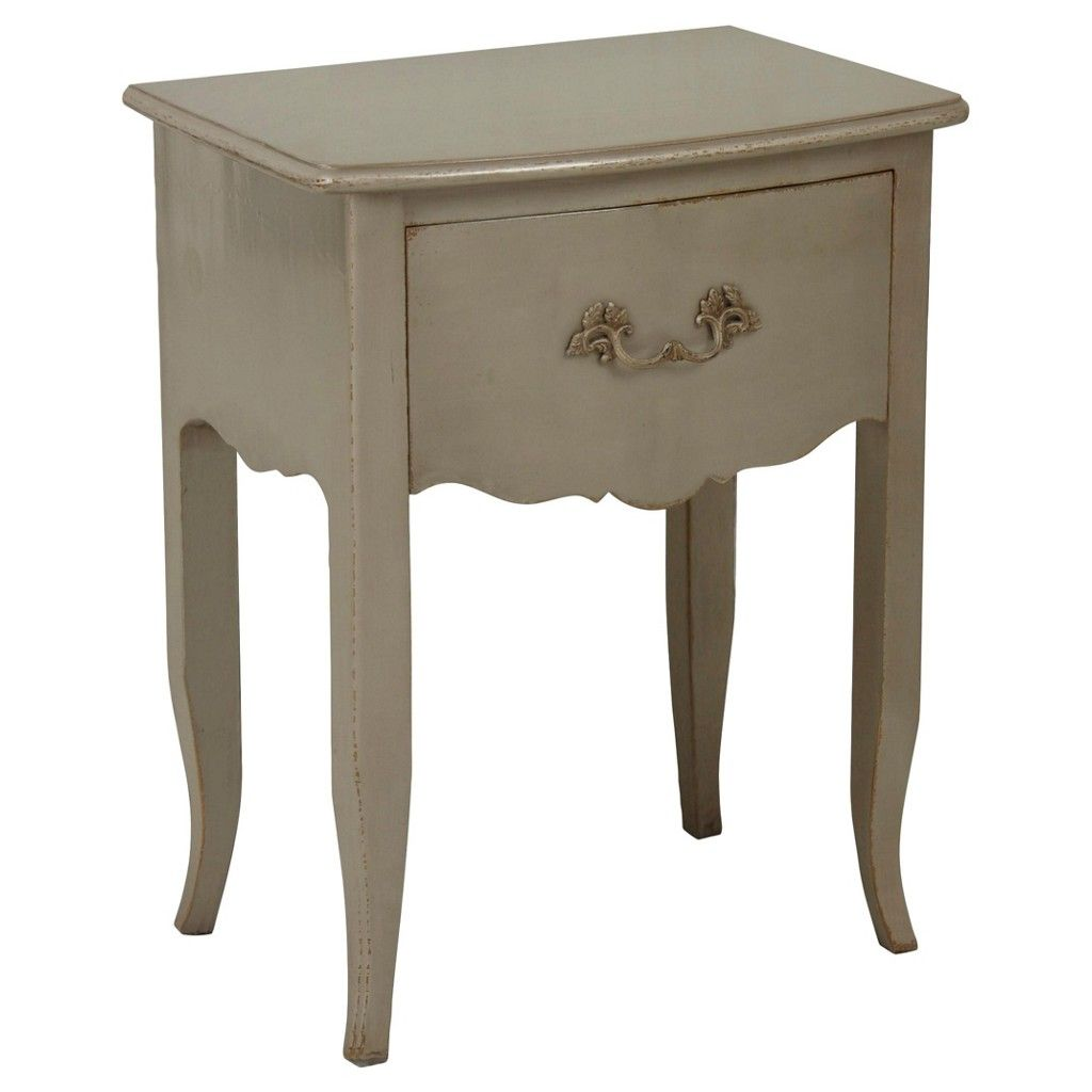 Ambia Möbel ambia home kommode pinie gebrauchsspuren lackiert grau jetzt