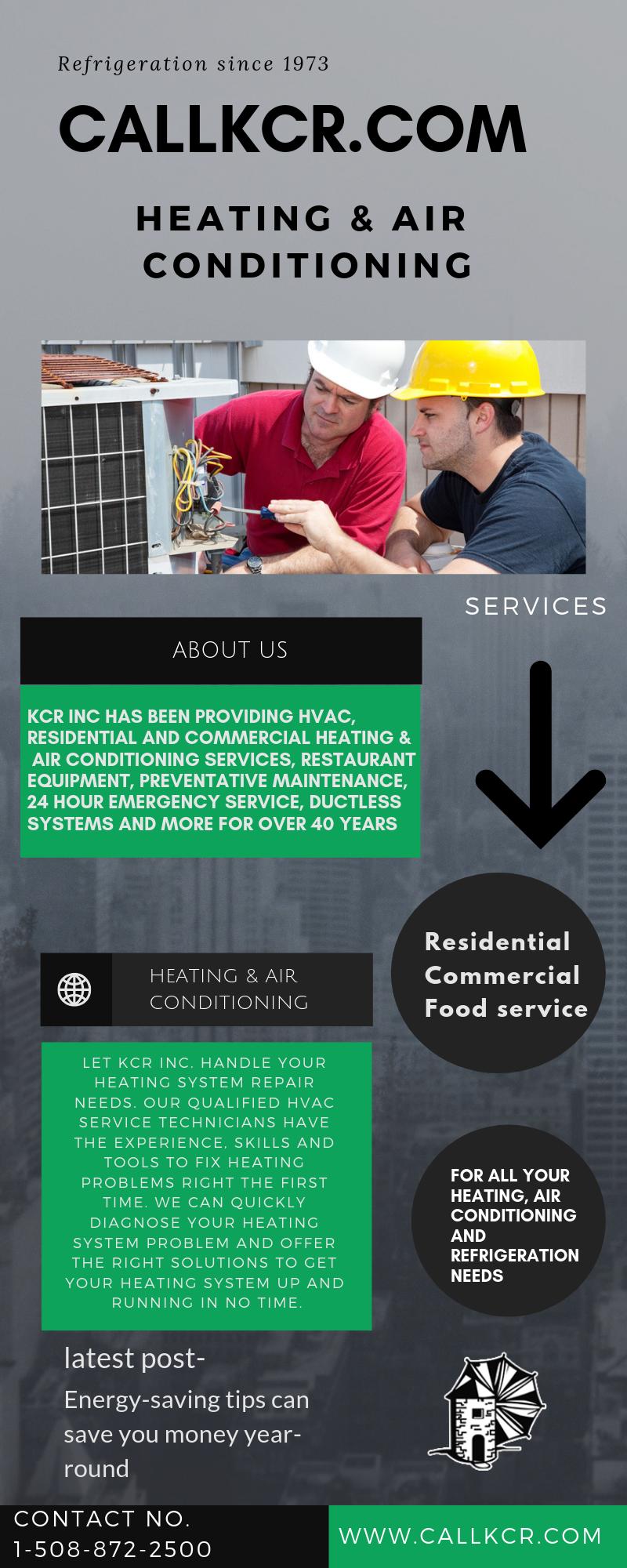 Callkcr Ac Maintenance Services Hvac Services Air Conditioning Services