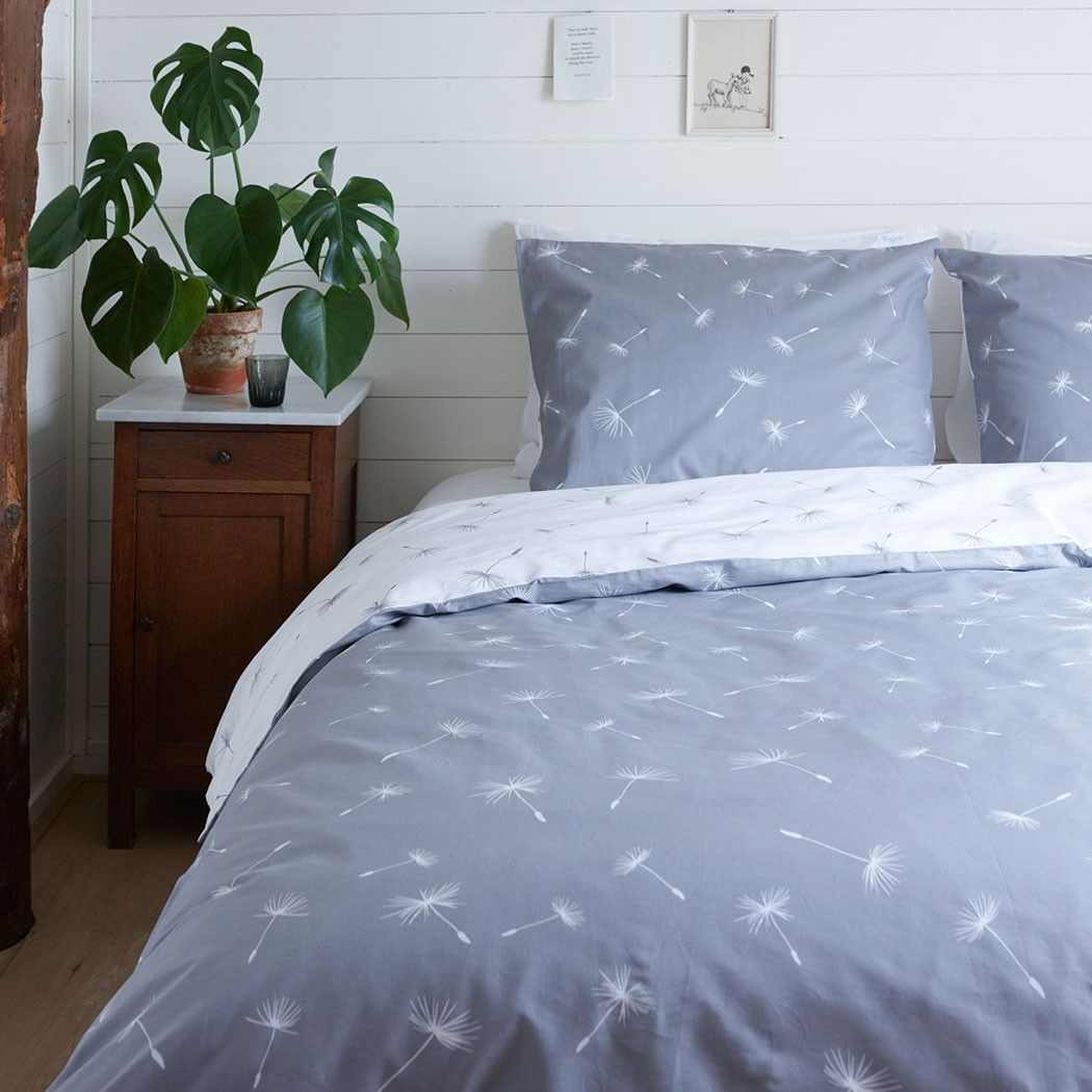 walra bettw sche wishes. Black Bedroom Furniture Sets. Home Design Ideas