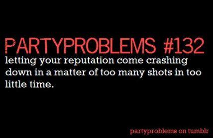 Drunk Girls Party Hard (58 pics)