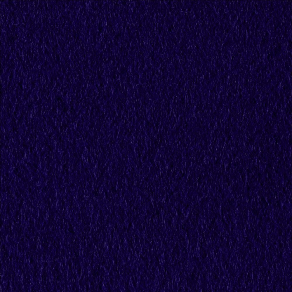 Polar fleece solid purple fabric pinterest polar fleece