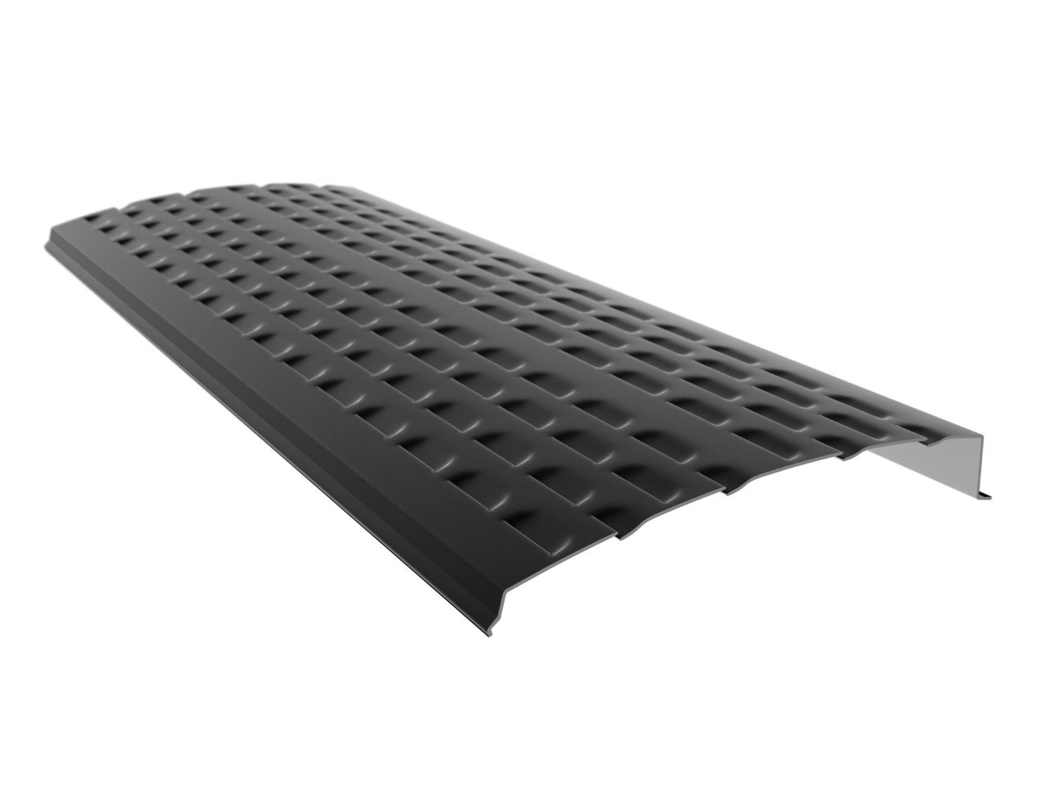 E Z Gutter Guard Ez Shield 10 Solid Aluminum Gutter Guards For More Information Visit Image Link Gutter Guard Gutter Protection Gutter