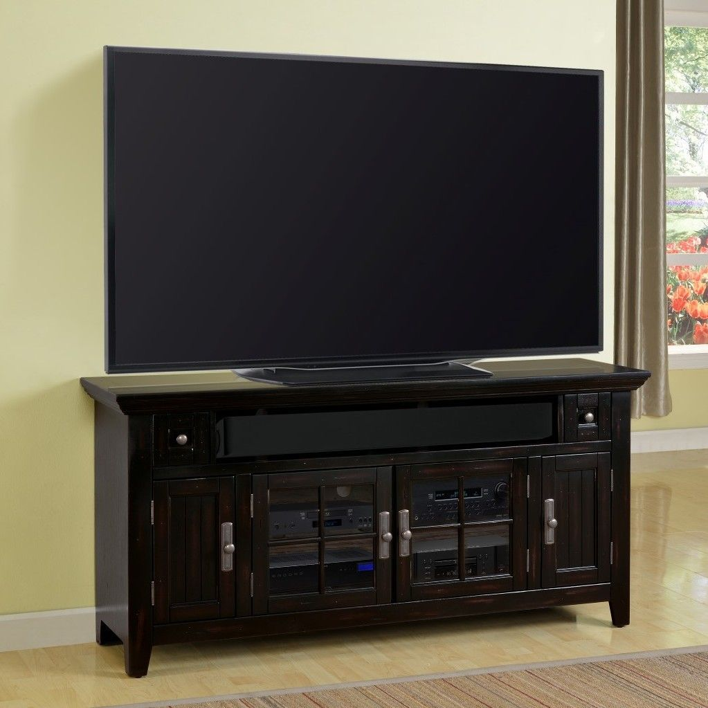Tv stand products pinterest products