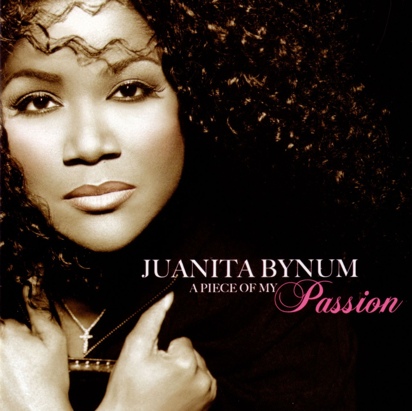 A Piece Of My Passion By Juanita Bynum On Itunes Praise And Worship Songs Praise Music Gospel Music
