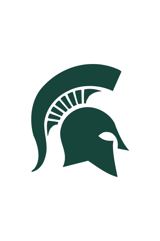 Free Michigan State Spartans Iphone Wallpapers Install In Seconds 18 To Choose From For Every Michigan State Football Michigan State Spartans Michigan State