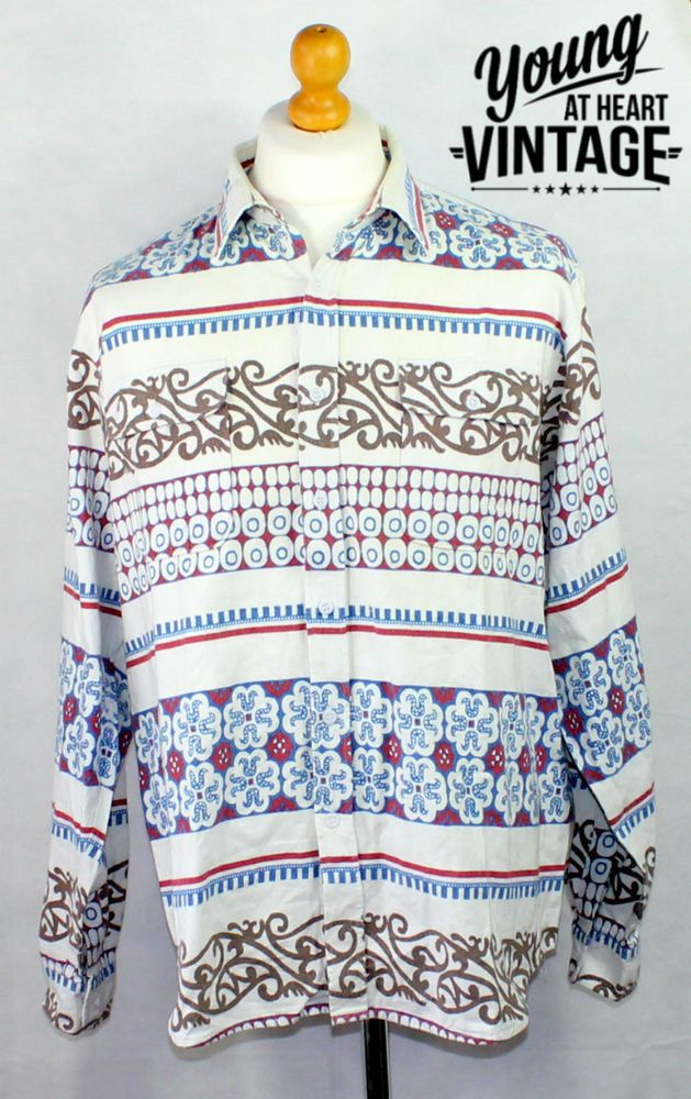 Alan Paine Cricket Sweater