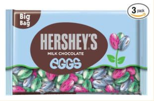 Chocolate bunnies rabbits eggs easter baskets easter bunnies chocolate bunnies rabbits eggs easter baskets easter bunnies easter eggs negle Gallery
