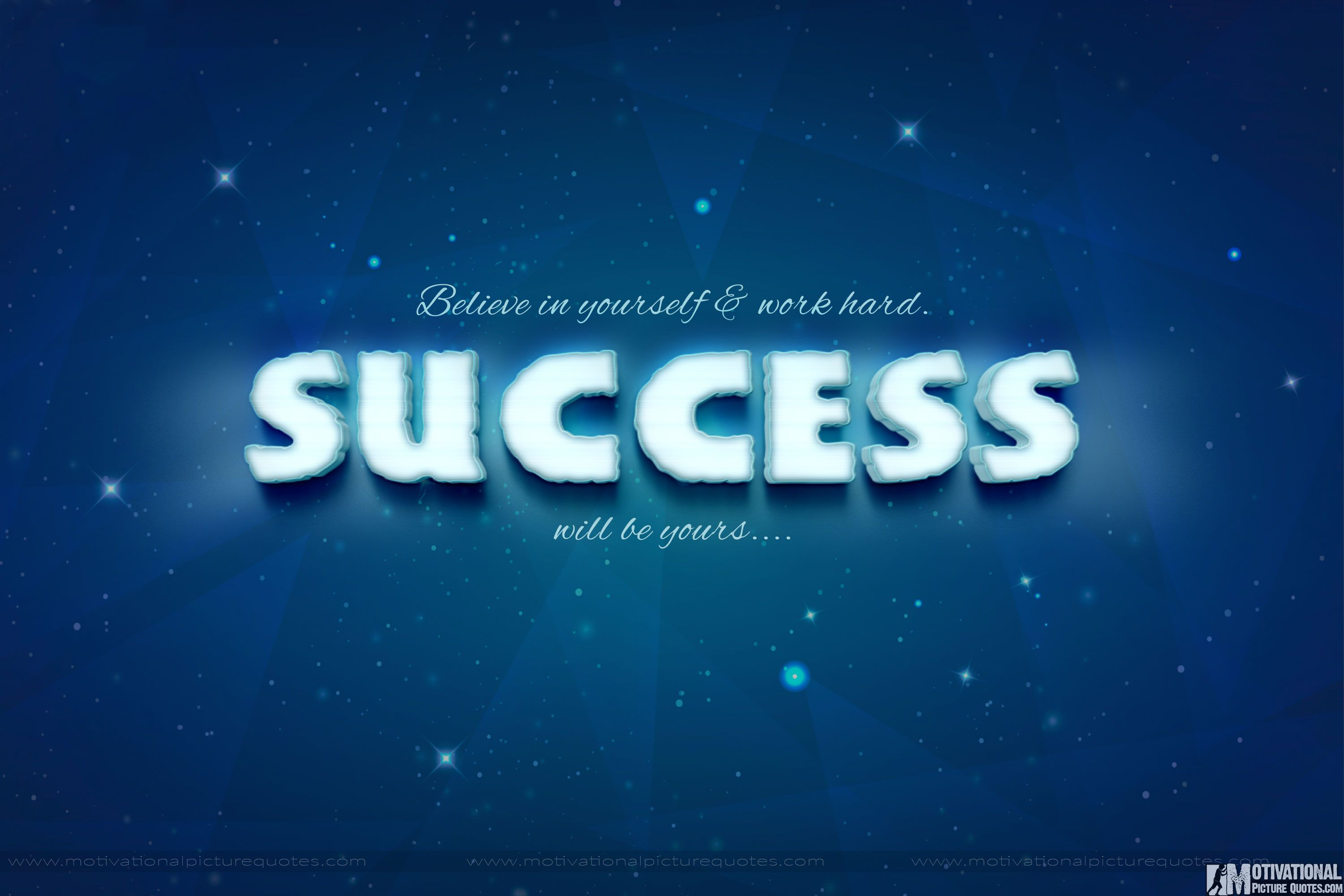 free best success wallpaper hd for your desktop laptop