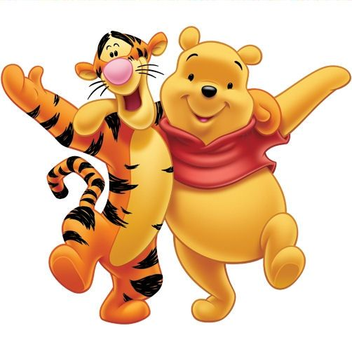 37b6d5c9e73c When it comes to pooh bear