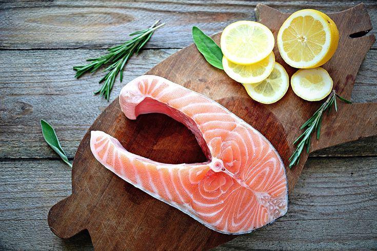 recipe: sage marinade for pork [24]