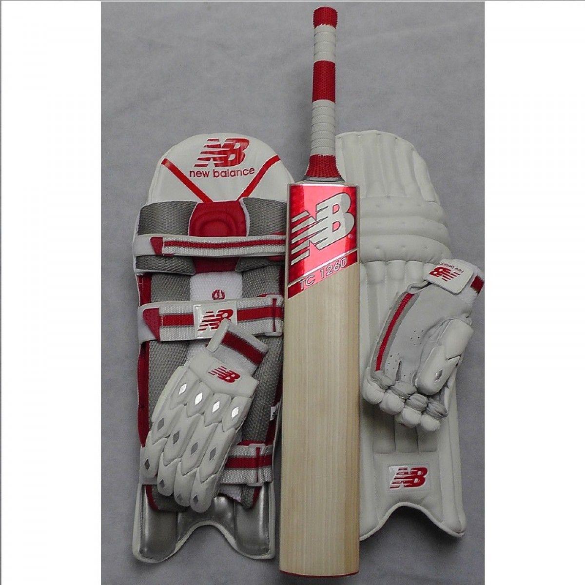 New Balance Cricket Bats Cricket Bat New Balance Cricket