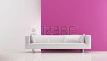 Wit Lederen Design Bank.Wit Leren Design Bank Google Zoeken Bank Design Stoelen