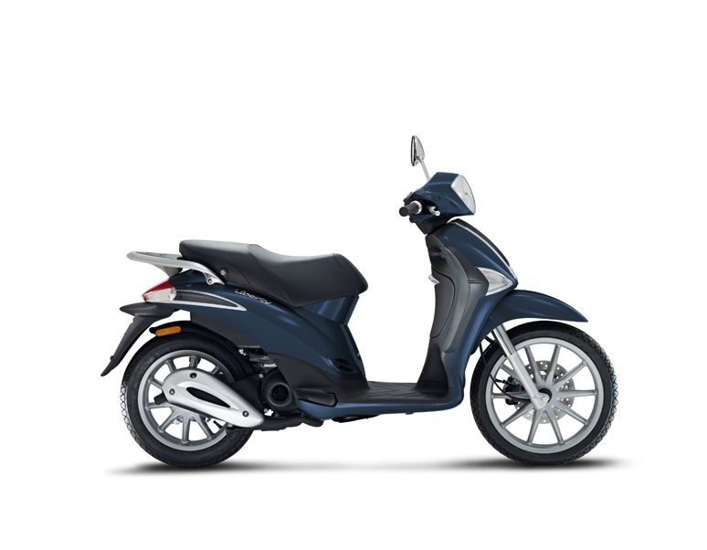 piaggio liberty 50 2t/4t | bike new | pinterest | vespas and scooters
