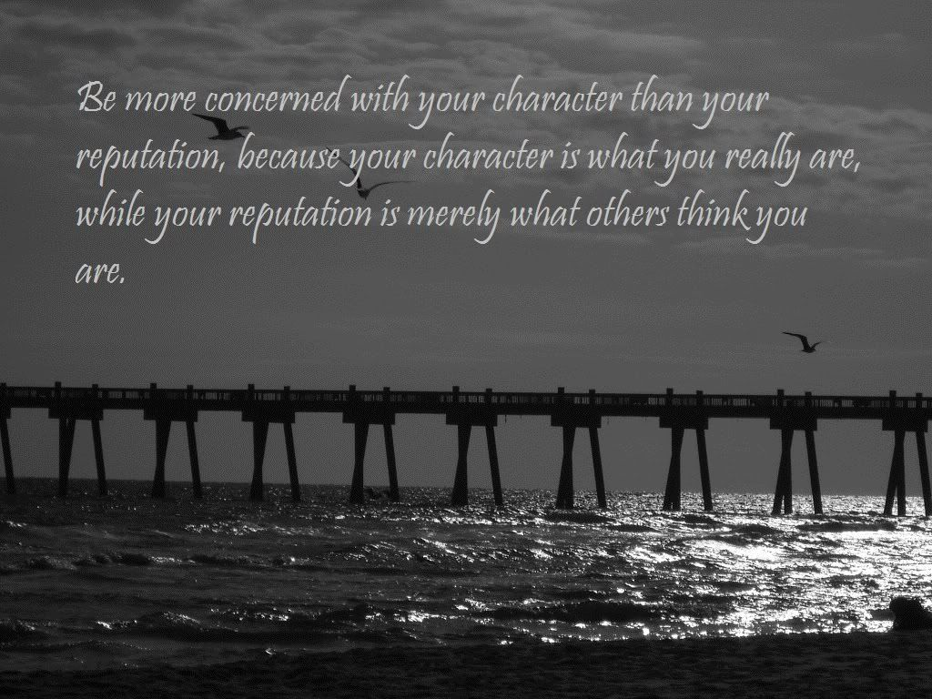 love JW quotes