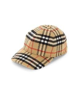 ec3587a3 Vintage Newsboy Cap | Just now (and before) ... | Burberry cap, Burberry,  Vintage