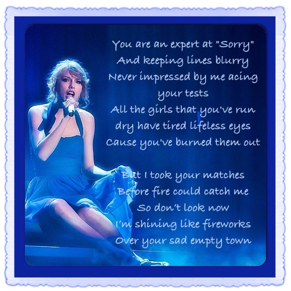 Dear John Lyrics Taylor Swift Taylor Swift Lyrics Taylor Swift Taylor Swift Dear John
