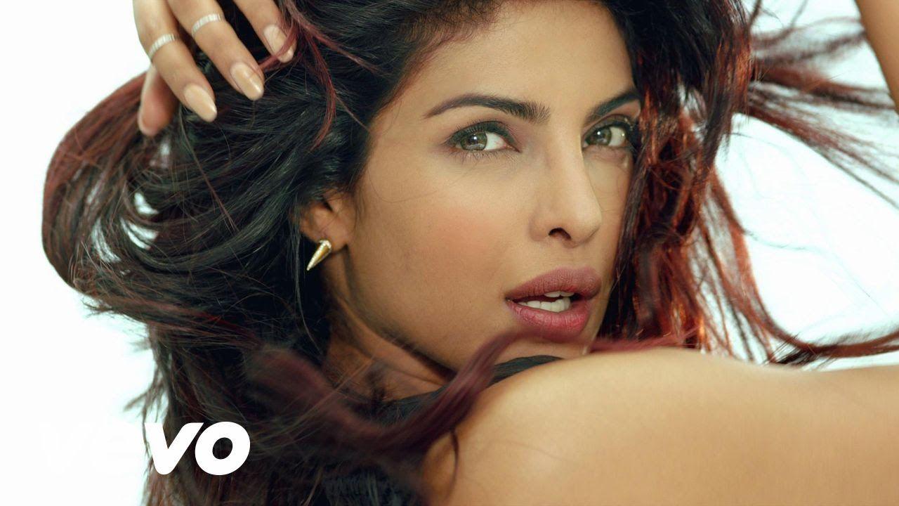 Priyanka Chopra Song Download Exotic