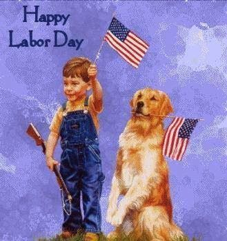 Boy & Dog Happy Labor Day Quote boy dog labor day happy labor day labor day images #happylabordayimages Boy & Dog Happy Labor Day Quote boy dog labor day happy labor day labor day images #labordayquotes Boy & Dog Happy Labor Day Quote boy dog labor day happy labor day labor day images #happylabordayimages Boy & Dog Happy Labor Day Quote boy dog labor day happy labor day labor day images #happylabordayimages Boy & Dog Happy Labor Day Quote boy dog labor day happy labor day labor day images #happy #labordayquotes