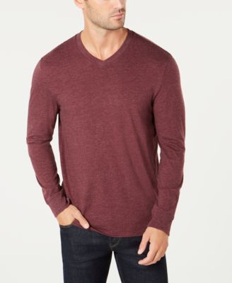 Baby Room Mens Casual Long Sleeve Cotton Shrit