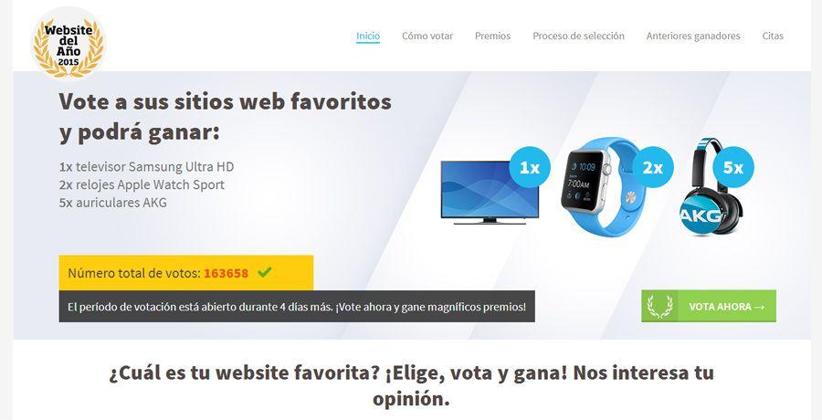 e32d5473210cc Spainn Sitio Web De Citas Espana - prestamos fiables y rapidos