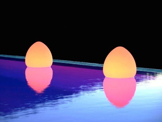 Lámparas De Led Sin Cables Ni Corriente Y Con Mando A Distancia Blog De Iluminación Lamparas De Led Y Ventiladores Ventiladores De Techo Paisajes Lámparas