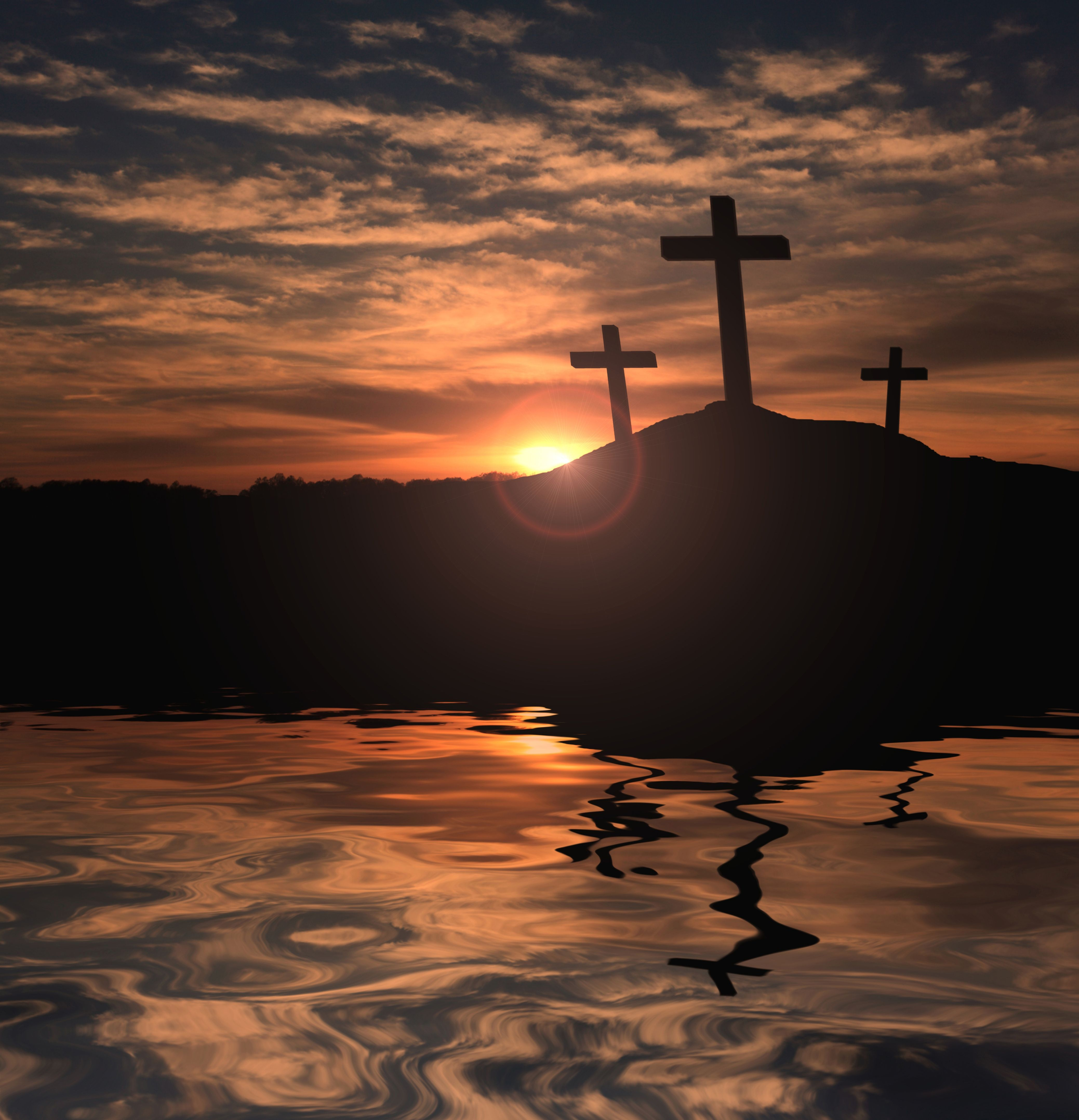 Learn How To Become Certified In Christian Grief Counseling
