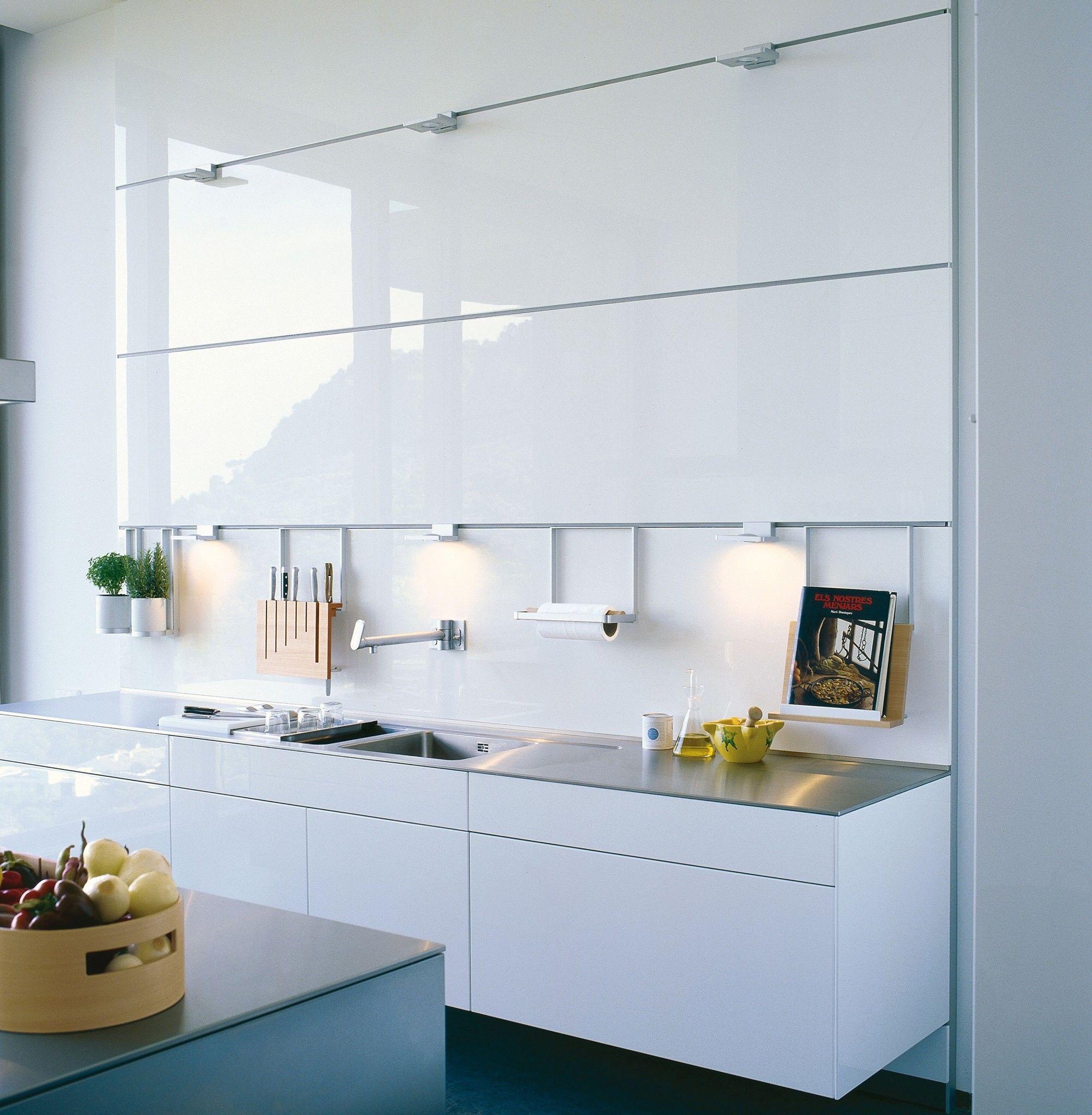 Küche Bulthaup | B3 Bulthaup Ideeen Voor Het Huis Pinterest Kitchens