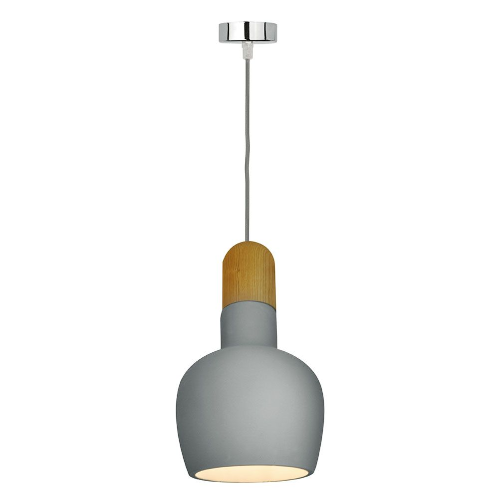Buy Interior Lights from Top Suppliers   OnlineLighting