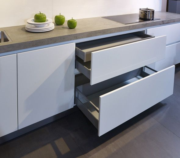 Greeploze Keukens? Ekelhoff Küchen Kitchen Pinterest Ikea hack