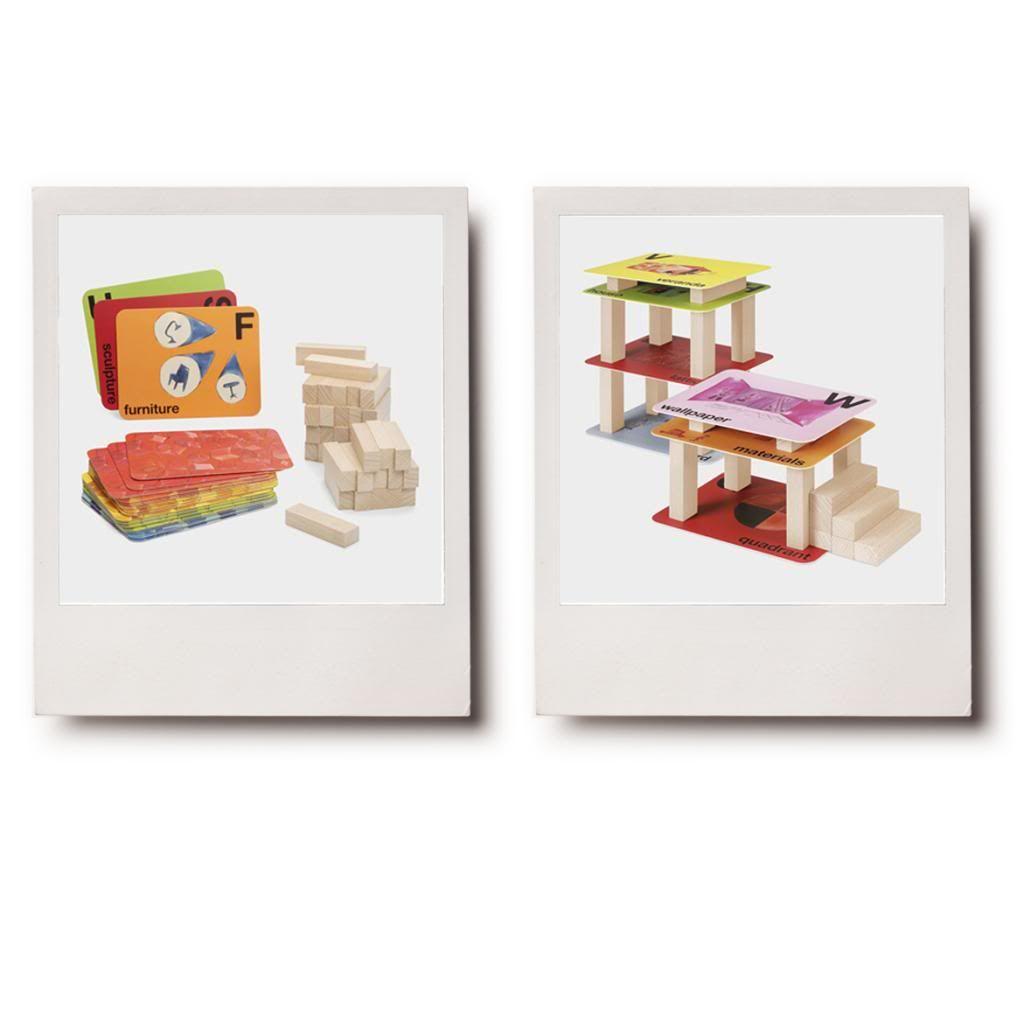 modern construction toys for kids