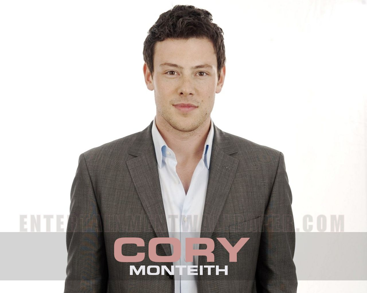 Cory monteith wallpaper 30025062 size 1280x1024 more cory monteith cory monteith wallpaper 30025062 size 1280x1024 more cory monteith voltagebd Choice Image