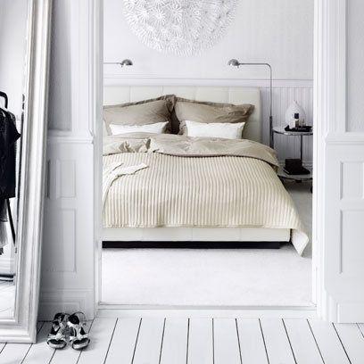 Bedroom Lighting Ideas Interior Design Inspiration Bedroom Ikea Inspiration Master Bedroom Inspiration Bedroom lighting ideas ikea