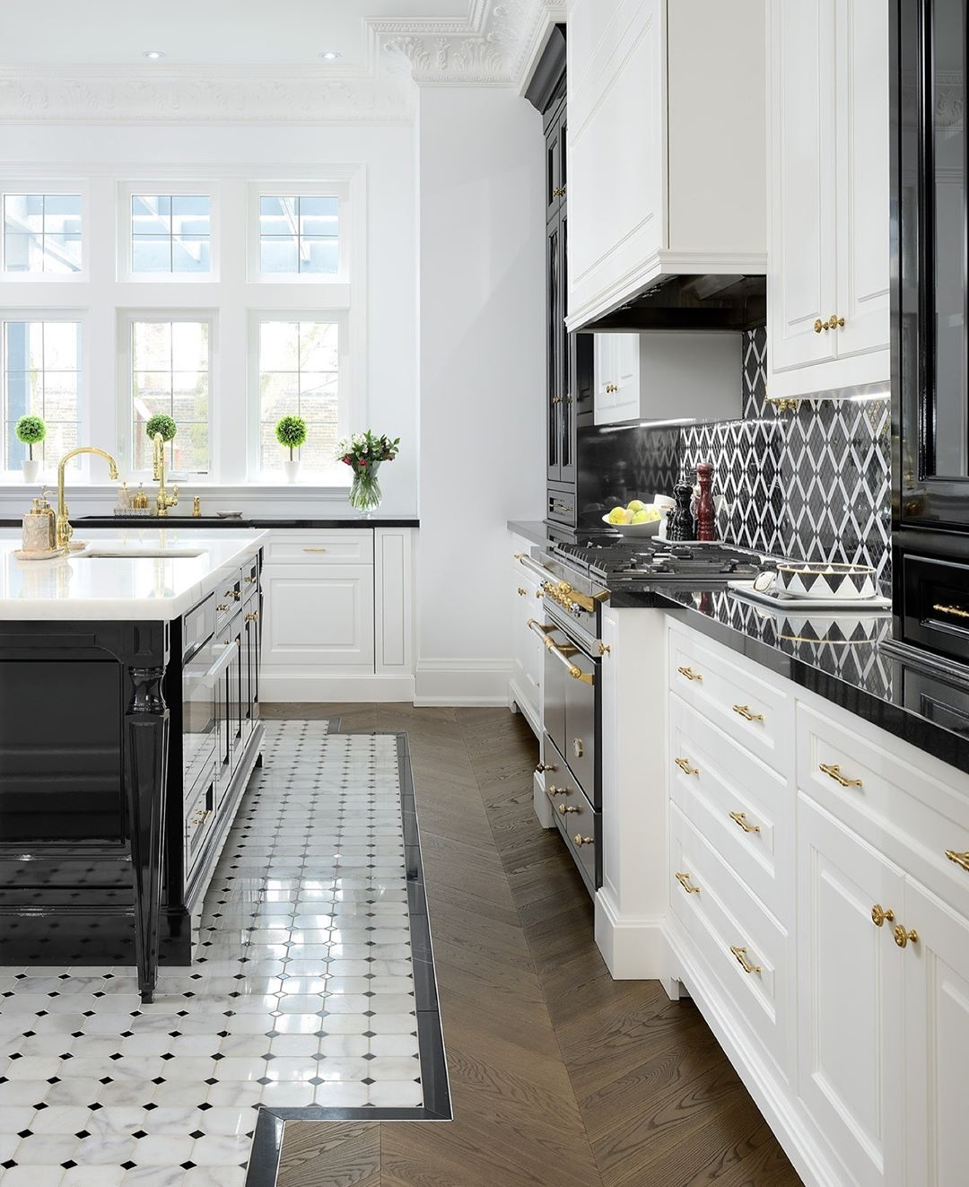Kitchen Design 2020 Top 5 Kitchen Design Trends 2020 Photo Video