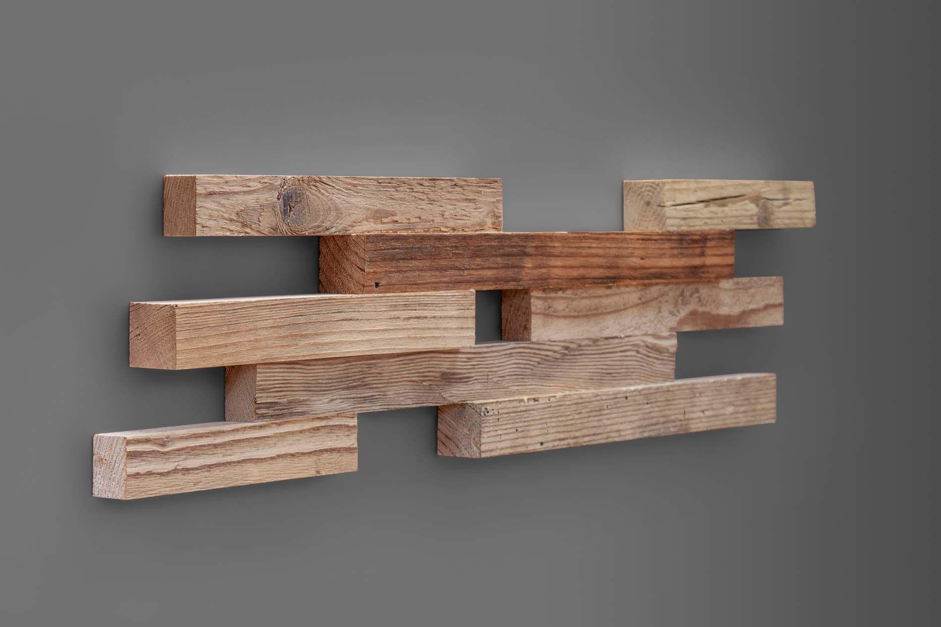 Wandverkleidung Altholz Brown 1 08 M Mit Bildern Wandverkleidung Holz Altholz Scheunenholz