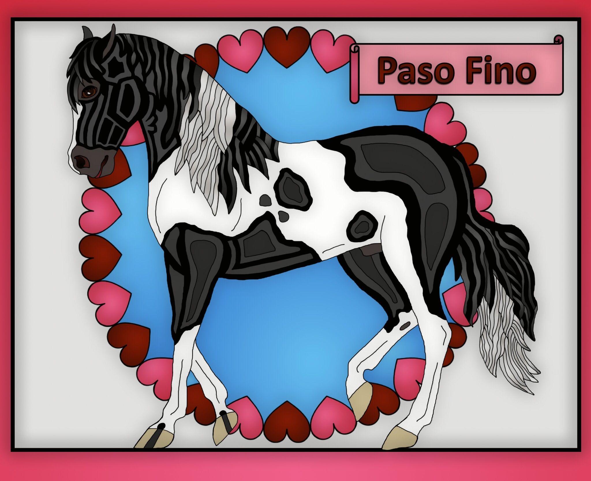 Pin lisääjältä shawna bloom taulussa horse coloring pages u horse