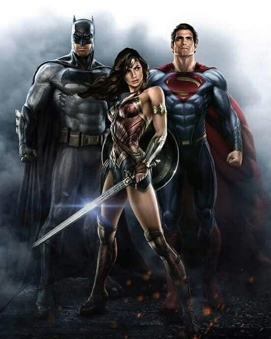 Wonder woman batman sex pics superheroes pictures-4084