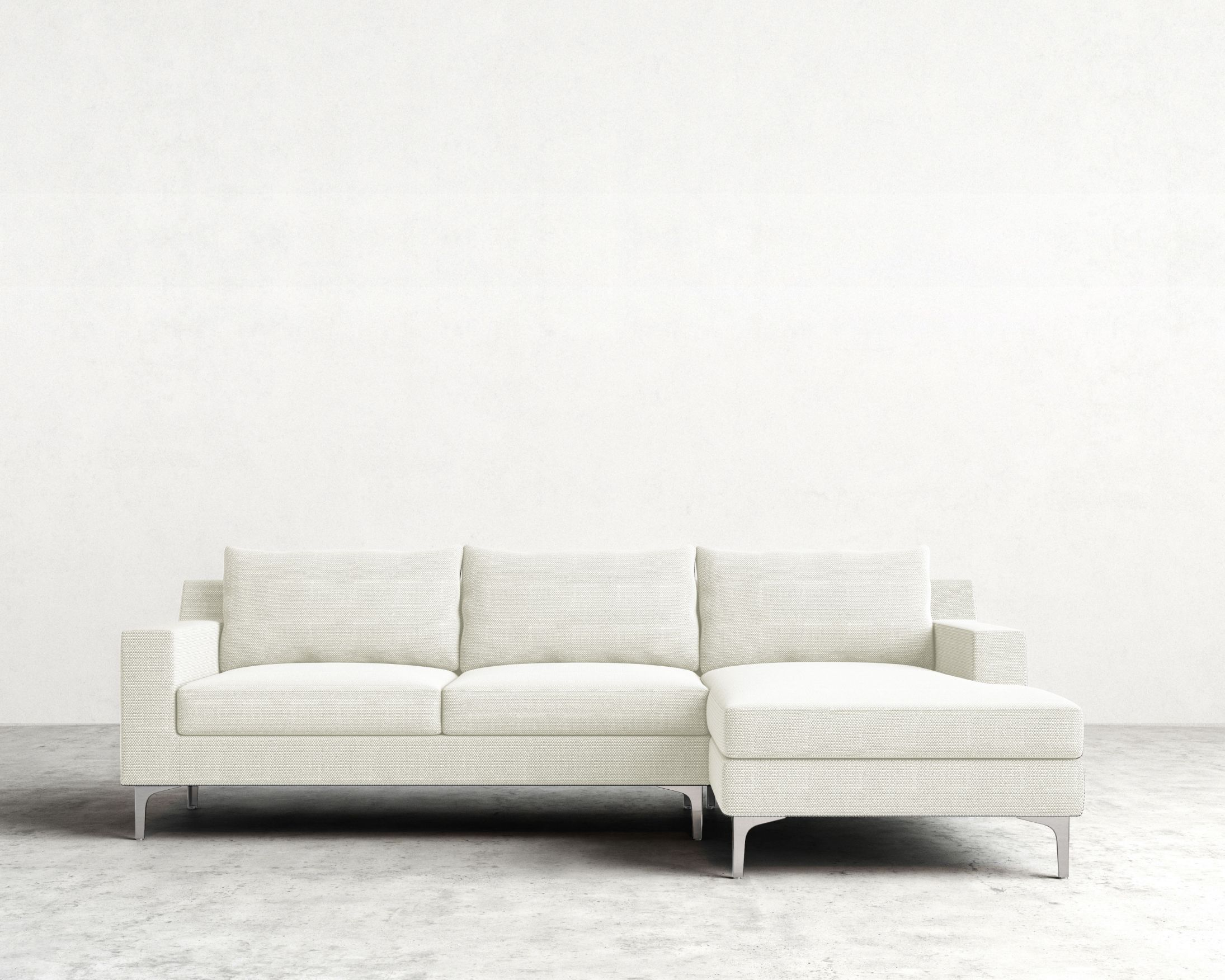 35 8 d seat 23 sophia sofa sectional modern sofa sectional rove concepts